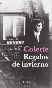 Regalos de invierno (Colette).