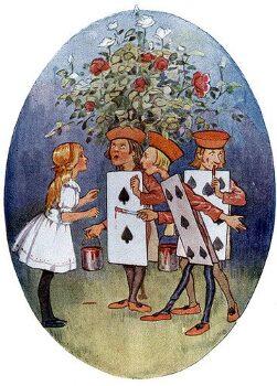 El niño en los cuentos: Andersen, Dickens, Barrie…
