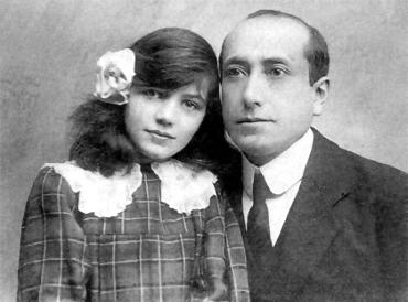 ¡Ha muerto Amado Nervo! Cuatro poetas se despiden de un amigo: Juana de Ibarbourou, Gabriela Mistral, Alfonsina Storni y Rubén Darío.