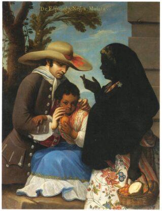 Destino del castellano en América (Antonio Tovar). Texto íntegro.