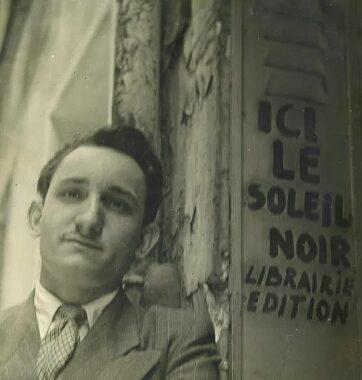José Álvarez Baragaño. Poemas.
