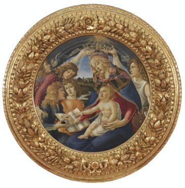 Las letanías de la Virgen (Armand Godoy). Poemas.