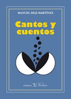 """Crónica de un cazador"" (Manuel Díaz Martínez)."