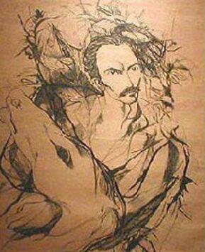 Versos sencillos y De versos sencillos  (José Martí).
