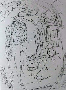 chagall9