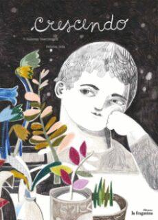 Crescendo (Susanna Mattiangeli).