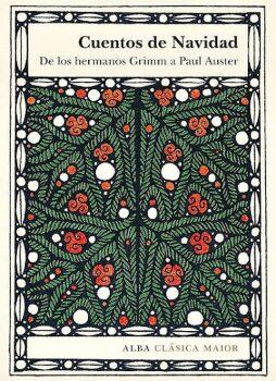 Un regalo de Navidad en el chaparral (O. Henry). Texto íntegro.