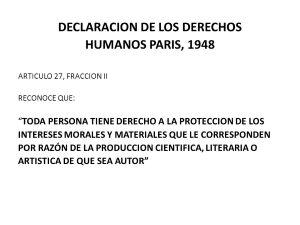 Juan de Herrera, arquitecto y censor del rey Felipe II.