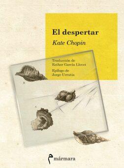 El despertar (Kate Chopin).