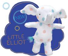 el pequeño elliot1
