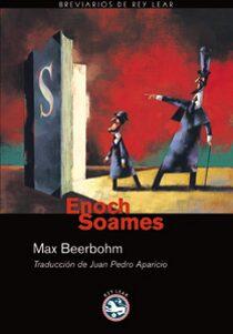 Enoch Soames (Max Beerbohm).