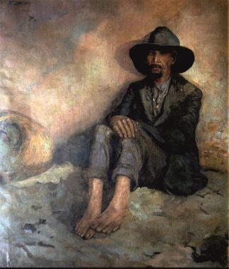 Joaquín Gabaldón Márquez. Poemas.