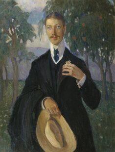 Nikolay Gumiliov. Poemas.