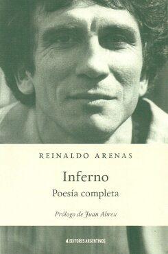 Inferno (Reinaldo Arenas). Poemas.