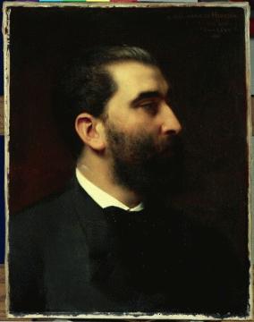 """Max Henríquez Ureña. """"Poetas cubanos de expresión francesa"""". Capítulo dos: José María de Heredia"""