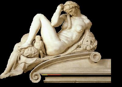 Éxtasis  (Louis Couperus). Novela.