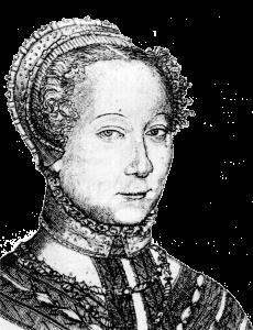 """Louise Labé, la """"Belle Cordière"""". Sonetos."""
