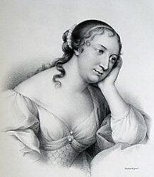 La princesa de Clèves (Madame de La Fayette).