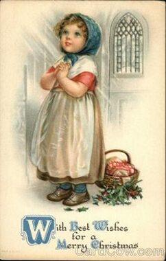 Grandes poetas que cantan a la Navidad.  Dedicado a los niños.