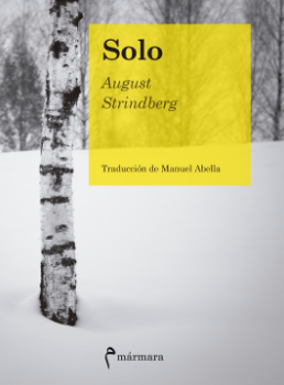 Solo (August Strindberg).